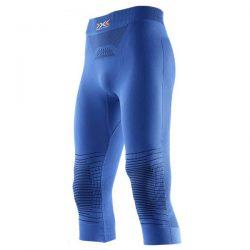 Spodnie termoaktywne 3/4 X-Bionic Energizer EVO Man A697 Denim Blue 2019 najtaniej