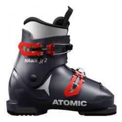 Buty Atomic HAWX JR 2 Dark Blue/Red 2019 najtaniej