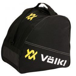 Torba na buty narciarskie Volkl Classic Boot Bag Black 2019 [169500] najtaniej