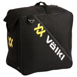 Torba na buty narciarskie i kask Volkl Classic Boot + Helmet Bag [169501] 2019 najtaniej