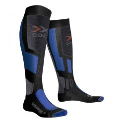 Skarpety X-Socks Snowboard G034 2019 najtaniej
