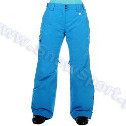 Spodnie Alpine Pro Ayasha 631 najtaniej