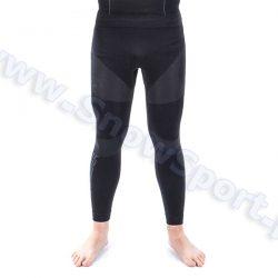 Męskie Spodnie Termoaktywne Wisser Thermo 2015 najtaniej