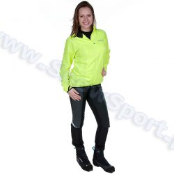 Bluza Alpine Pro Marilleva 530 najtaniej