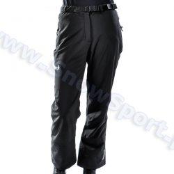 Spodnie Narciarskie Damskie Cobolt Sport Aspen 2012 najtaniej