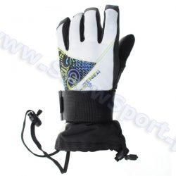 Rękawice narciarskie Ziener Maira Lady 2012 najtaniej