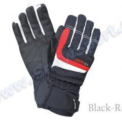 Rękawice narciarskie Ziener Goffo 2012 najtaniej