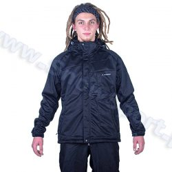 Softshell Atomic Prestige MEN najtaniej