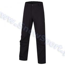 Spodnie Alpine Pro Kanchen 990 najtaniej