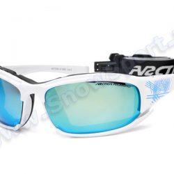 Okulary Arctica Motion S-164E najtaniej