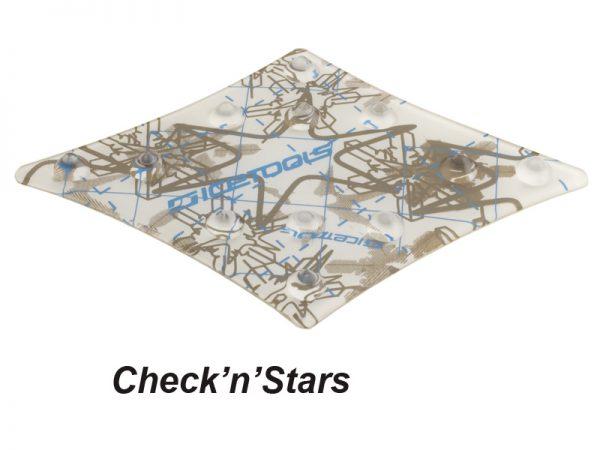 Pad ICETOOLS Diamond  2011 najtaniej