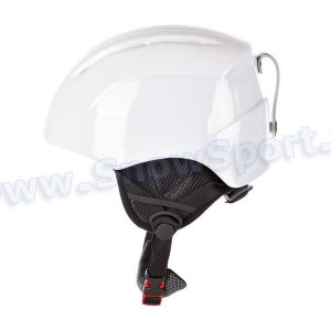 Kask Screw BLD-602 White 2011 najtaniej