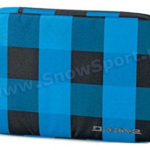 Pokrowiec na Laptopa Dakine Chcecks LG 2010 najtaniej