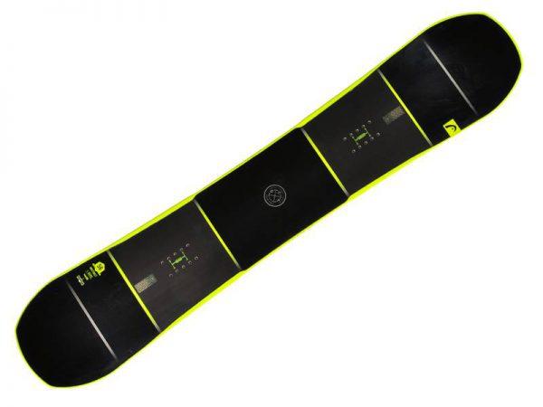 Deska snowboardowa Head Instinct DCT i.Kers 2016 najtaniej