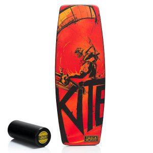Trickboard Kite Pro New najtaniej
