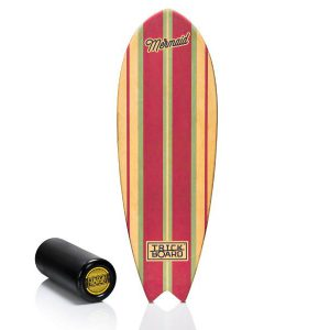 Trickboard Mermaid Surf New najtaniej