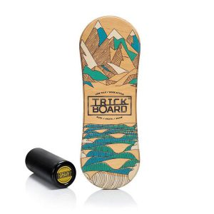 Trickboard All Season New najtaniej