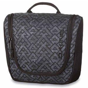 Kosmetyczka Dakine Travel Kit Stacked FW / 2018 najtaniej