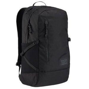 Plecak Burton Prospect Pack True Black 2018 najtaniej
