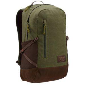 Plecak Burton Prospect Pack Forest Night Waxed Canvas 2018 najtaniej