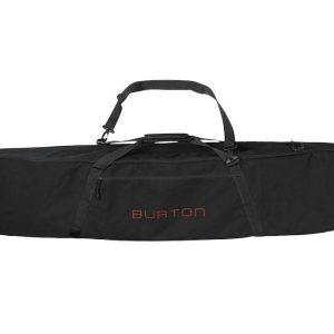Pokrowiec Burton Board Sack True Black 156 2018 najtaniej