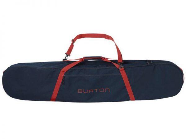 Pokrowiec Burton Board Sack Eclipse 166 2018 najtaniej