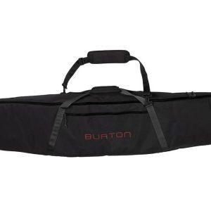 Pokrowiec Burton Gig Bag True Black 166 2018 najtaniej