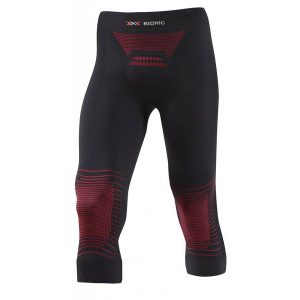 Spodnie termoaktywne 3/4 X-Bionic Energizer EVO Man B102 2019 najtaniej