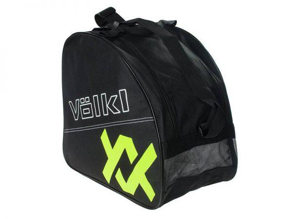 Torba na buty narciarskie Volkl Classic Boot Bag 2018 [168500] najtaniej