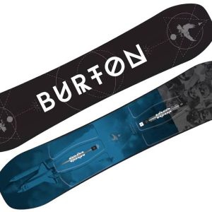 Deska Burton Process Smalls 2018 najtaniej