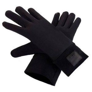 Rękawiczki Glovii Hello BG2XR BLUETOOTH 2018 najtaniej