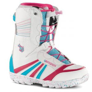 Buty Northwave Dahlia SL White/Light Blue najtaniej