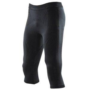 Spodnie termoaktywne 3/4 X-Bionic Energy Accumulator EVO Man Black B026 2019 najtaniej