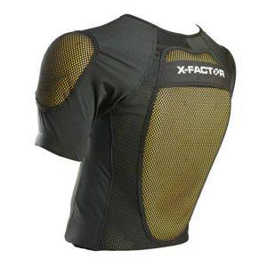Koszulka z ochraniaczem X-Factor Duro najtaniej