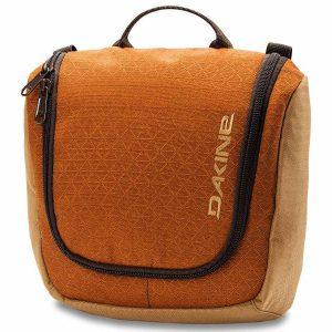Kosmetyczka Dakine Travel Kit Copper F/W 2018 najtaniej