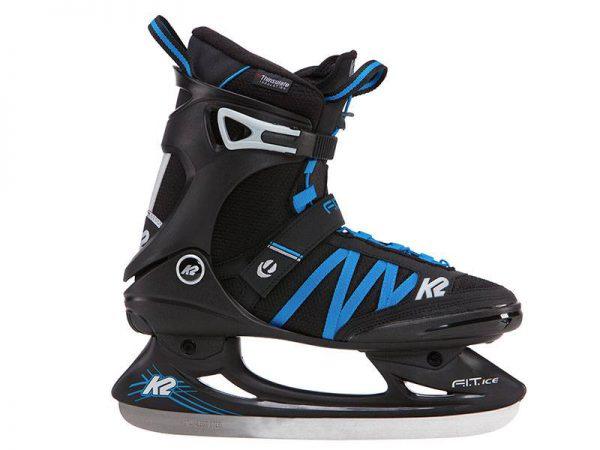 Łyżwy K2 FIT Ice Pro 2018 najtaniej