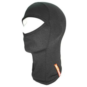Kominiarka Blizzard Function Balaclava Junior 2018 najtaniej