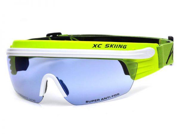 Gogle Arctica xc skiing S-178E najtaniej