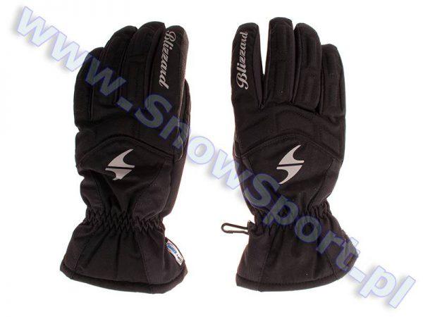 Rękawice Blizzard Professional Ski Gloves Ladies 2016 najtaniej