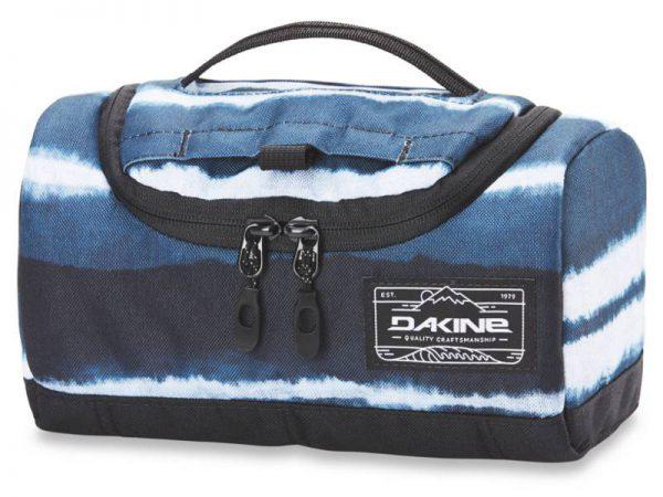 Kosmetyczka Dakine Revival Kit 4L Resin Stripe 2018 najtaniej