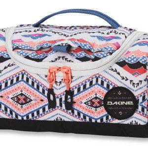 Kosmetyczka Dakine Revival Kit 4L Lizzy 2018 najtaniej