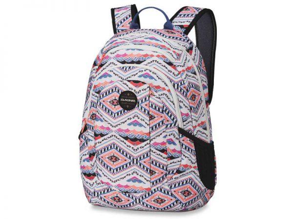 Plecak Dakine Garden 20L Blue Lizzy S/S 2018 najtaniej