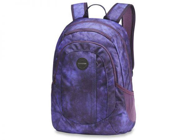 Plecak Dakine Garden 20L Purple Haze S/S 2018 najtaniej