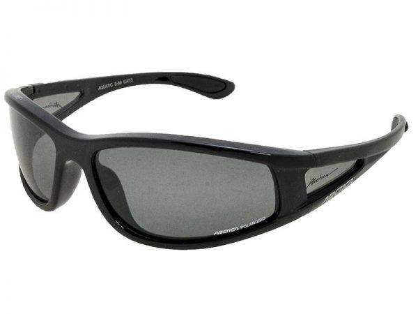 Okulary Arctica S-69 Polaryzacja najtaniej