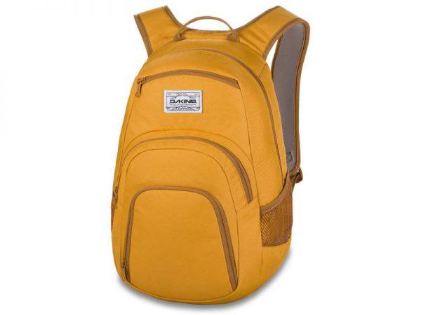Plecak Dakine Campus 33L Mineral Yellow F/W 2019 najtaniej