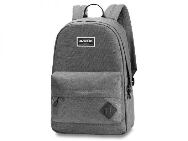 Plecak Dakine 365 Pack 21L Carbon F/W 2019 najtaniej