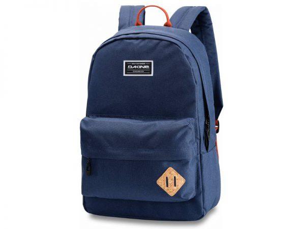 Plecak Dakine 365 Pack 21L Darknavy F/W 2019 najtaniej