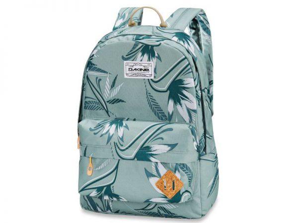 Plecak Dakine 365 Pack 21L Noosa Palm F/W 2019 najtaniej