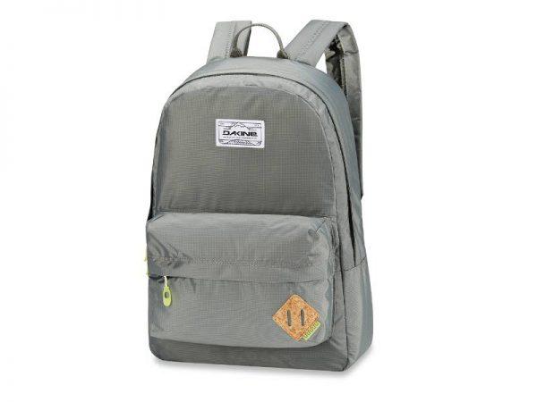 Plecak Dakine 365 Pack 21L Slate F/W 2019 najtaniej
