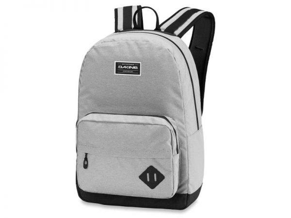 Plecak Dakine 365 Pack 30L Laurelwood F/W 2019 najtaniej